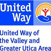 united way of greater utica
